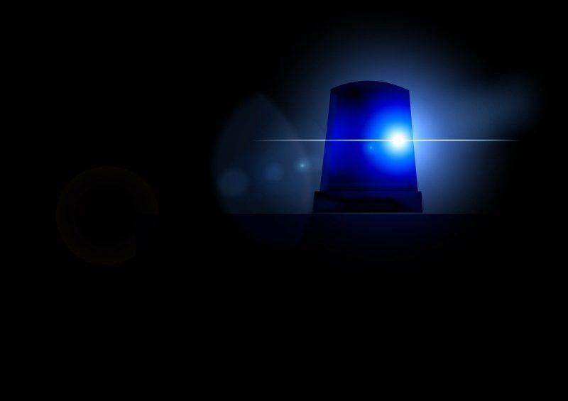 Nestao pre pet godina? Otkriven IDENTITET muškarca čije telo je pronađeno kod Jagodine