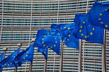 U Briselu počeo PRVI sastanak za rešenje spora oko tablica na KiM: Konkretni NALAZI za šest meseci