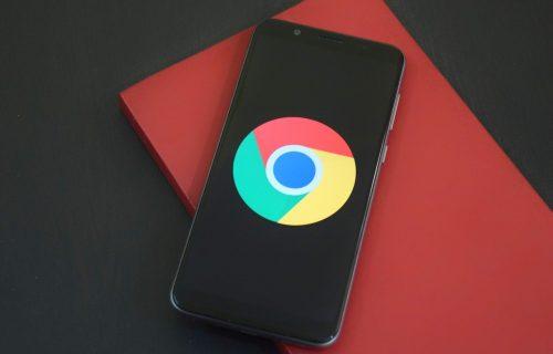 Google Chrome uvodi novitet: Zaštita od nesigurnih sadržaja