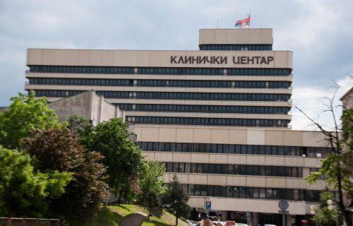 Zaposleni u Srbiji i testiranje: Kada se radnici šalju na proveru na kovid i pod kojim uslovima?