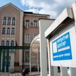 Delta soj hara Srbijom: Doktorka otkrila na koje DVE STVARI se sada najčešće žale zaraženi koronom