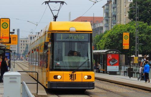 Nemačke tajne službe traže nove ljude, lepe oglase i u javnom prevozu