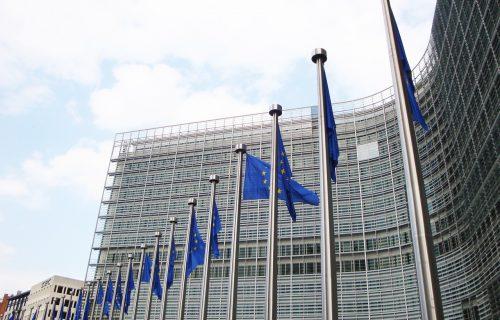 Evropska unija UVODI nove RESTRIKTIVNE mere! Putovanja nam više nikada neće biti ista
