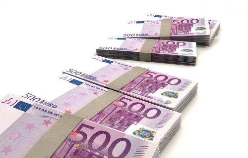 Ukrali više od 150.000 evra: Organizovana kriminalna grupa pljačka bankomate u BiH