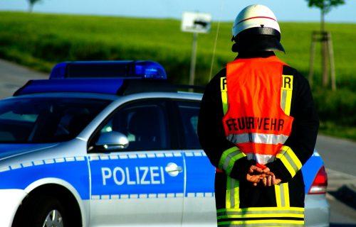 Nemačka uvela nove rigorozne mere: Vraćaju Srbe sa granice, ne dozvoljavaju ulaz ni članovima porodica