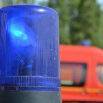 Užas u Tuzli: POGINULA pacijentkinja u požaru u Klinici za plućne bolesti