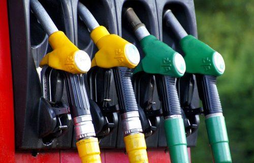 Udar na džepove vozača zbog dizela i benzina, ali to nije sve: Cene će se menjati iz dana u dan!