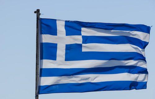Srbi i dalje ne mogu u Grčku! Evo do kada traje zabrana ulaska u zemlju Helena
