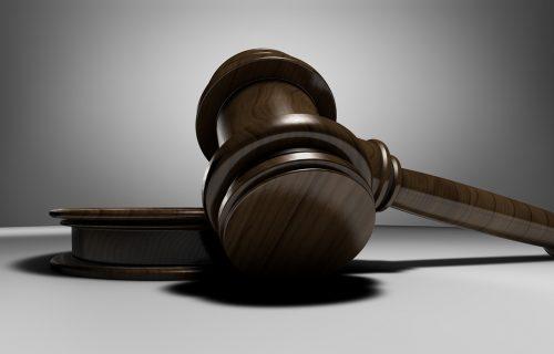 Bio je to AUTOBUS SMRTI: Presuda vozaču koji je naleteo na VOZ  izazvao stravičan udes