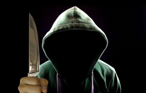 Jezivi detalji tragedije u Hrvatskoj! Optužila ga za polno uznemiravanje ćerke, on je izubadao nožem!