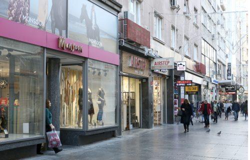 """""""Tajni kupci"""" obilazili prodavnice širom Srbije, evo kakvu su ocenu dali trgovcima"""