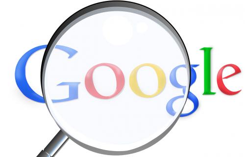 Google prelomio: Manje oglasa na Chrome-u i YT