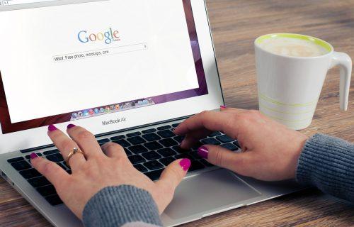 Nova opcija za Google Chrome, a za nju je zaslužna konkurencija