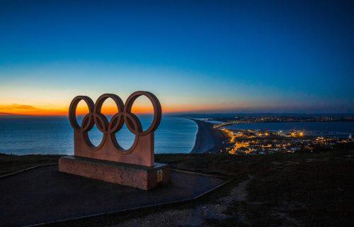 Srbi ne mogu u Tokio: Ovo je zvanična informacija pred Olimpijske igre!