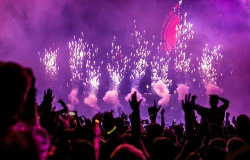 Ko će bolje zaraditi tokom Superboul vikenda, pevači ili sportisti?
