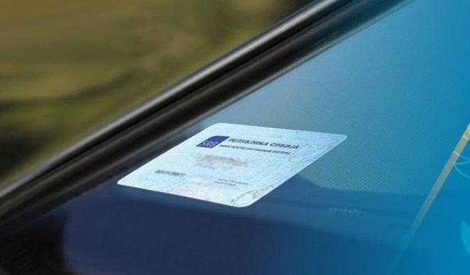 Stižu dve velike promene za sve vozače: Vlasnici više od 100.000 automobila strepe od OVOG datuma