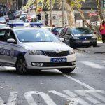 Drama u Beogradu: Žena u podrumu pronašla AUTOMATSKU PUŠKU, svi su odmah posumnjali na navijača Partizana