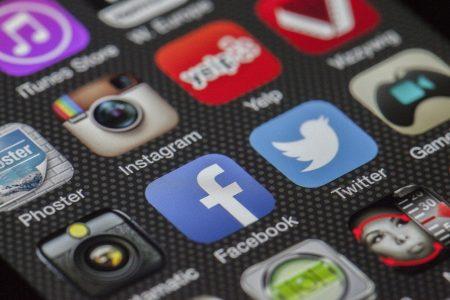 Fejsbuk ukinuo nalog francuskom gradu zbog POGRDNOG imena (FOTO)