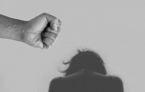 Slovenija razmatra promenu definicije silovanja: Biće kažnjiv svaki seksualni čin bez pristanka