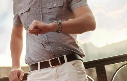 Stručnjak za veze otkriva 8 ALARMANTNIH znakova koji ukazuju na to da vas partner VARA