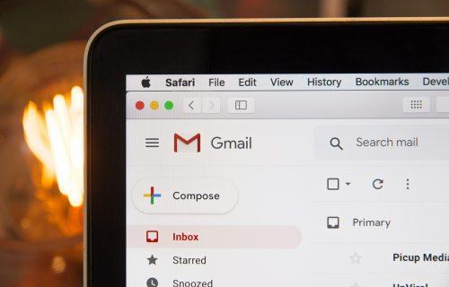 Upozorenje za Gmail i Outlook korisnike: Odmah izbrišite OVE mejlove da biste izbegli probleme