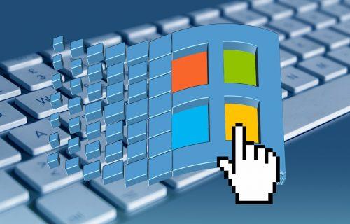 Saveti: Kako da ubrzate rad Windows 10 na svom računaru