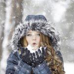Neočekivano ZAHLAĐENJE u Srbiji: Temperature ispod nule, a tlo će se negde ponovo zabeleti