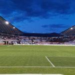 Hrvati će imati NENORMALNU zaradu od TV prava: Samo jedna ekipa je bila protiv!