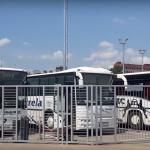 Muke srpskih turista: Da li će Grci slati ceo autobus u KARANTIN ako je jedan putnik pozitivan na KORONU