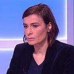 """""""Izgledam kao umrla, ali bar nisam naduvana"""": Biljana Srbljanović objavila dve šokantne slike lica (FOTO)"""