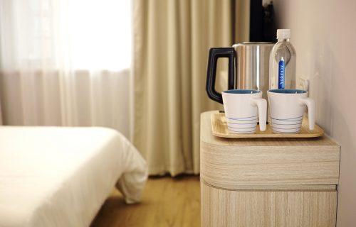 Šta sve radite u hotelima? Hotelski radnici znaju mnoge vaše  tajne!