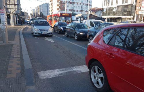 Beograd 16.3.2020.