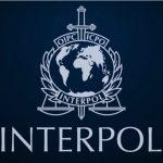 Najavljeno MASOVNO SAMOUBISTVO u Srpskoj! Interpol MUP-u izdao dramatično upozorenje