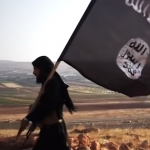 Pentagon izdao UPOZORENJE: Islamska država može da napadne SAD