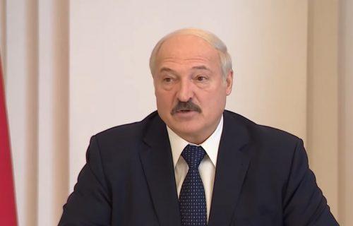 Nisu mu samo pare dovoljne: Lukašenko zatražio još i OVO od Rusije