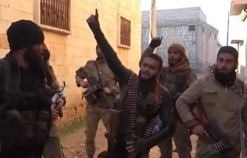 Al Kaida dobija novog VOĐU: Ubistvo kao poruka prilikom imenovanja