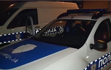 """""""Izvukli su ga iz auta i bacili na parking!"""" U Banjaluci uhapšen visoko pozicionirani član KAVAČKOG klana"""