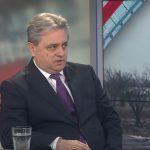 Miroljub Jevtić osuđen na godinu dana zatvora
