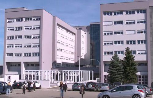 """""""Ko se zarazi dobija otkaz"""": Radnike u Banjaluci dočekala preteća poruka"""