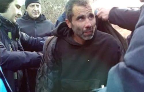 Mučni DETALJI presude Malčanskom berberinu: Devojčica prošla kroz PAKAO, njegov advokat najavio žalbu