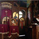 Slavimo dan sećanja na tri Sveta apostola: Danas obavezno izgovorite ovu MOLITVU