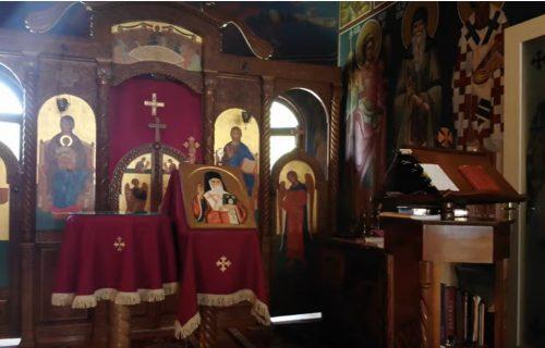 Srbi danas slave Svetog Atanasija: Evo zašto OBAVEZNO morate da zatvorite sve posude, inače sledi HAOS