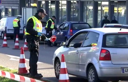 """Vozači, stižu DOBRE vesti! Menja se ZAKON: U ovim zonama neće više """"pljuštati"""" kazne"""