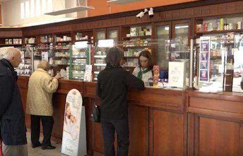 apoteka