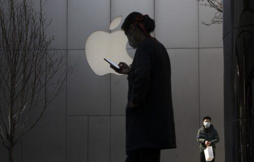 Apple predstavio 3 Mac računara sa SOPSTVENIM procesorom