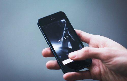 Pijani student uneo POGREŠNU adresu u Uber, probudio se 400 kilometara od kuće!
