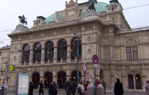 Pljušte otkazi po Evropi: U Austriji je nezaposlenost najveća od Drugog svetskog rata