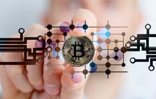 Tržište kriptovaluta izgubilo 26 milijardi dolara