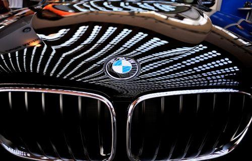Kako se pravilno izgovara BMW? Konačno je stiglo objašnjenje (VIDEO)