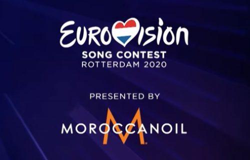 Stiglo i zvanično saopštenje: Evo ko će predstavljati Srbiju na EVROVIZIJI sledeće godine